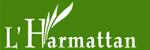 l'harmattan_logo