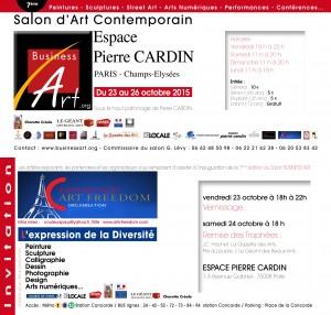 ART-FREEDOM-BUSINESS-ART-2015 (2)